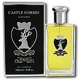 Castle Forbes Special Reserve Neroli Eau De Parfum (100ml)