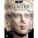 Les antiquités de Palmyre au Musée du Louvre