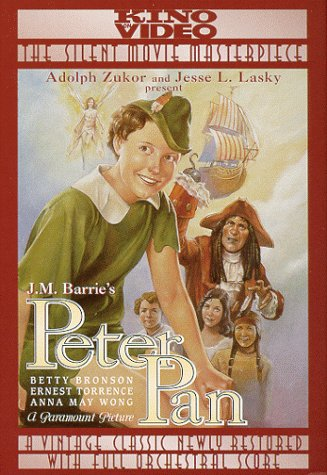 peter-pan-reino-unido-dvd