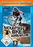 Mountainbike Adrenaline Bestseller-Edition -