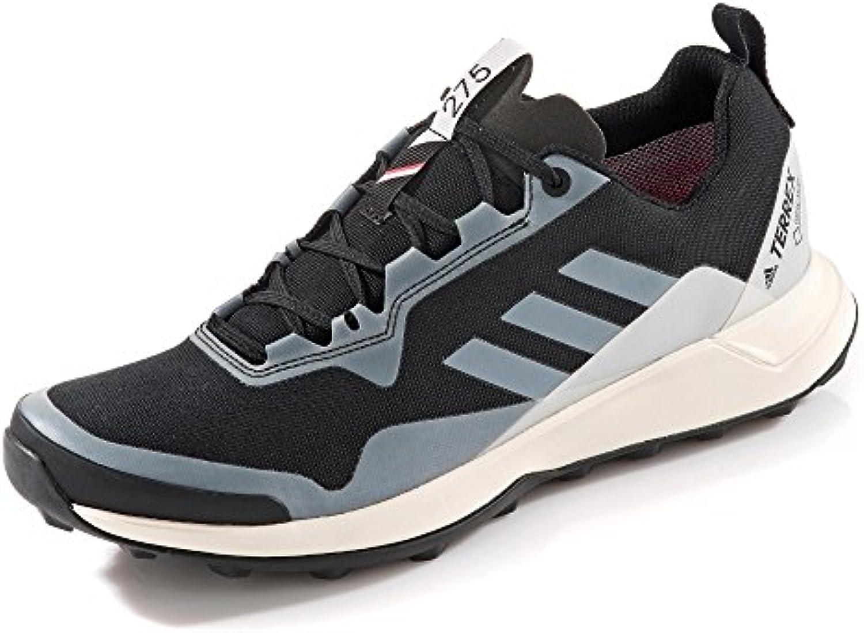 adidas Terrex Cmtk GTX W, Zapatillas de Trail Running Para Mujer