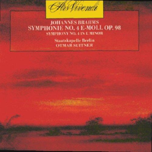 Symphonie 4