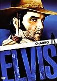 Charro (Elvis Presley) [Import espagnol]