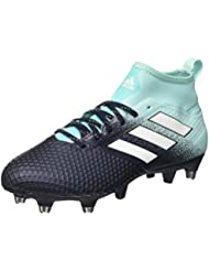 adidas Men's Ace 17.3 Sg Football Boots