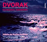 Chorwerke -