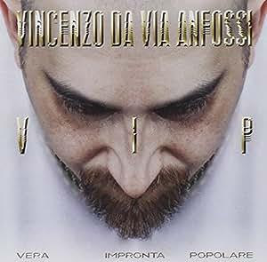 V.I.P.(Vera Impronta Popolare)