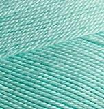 #8: Allkraftz Cotton Crochet Thread