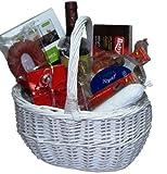 Geschenkidee Geschenkkörbe - Geschenkkorb