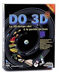 Do 3D