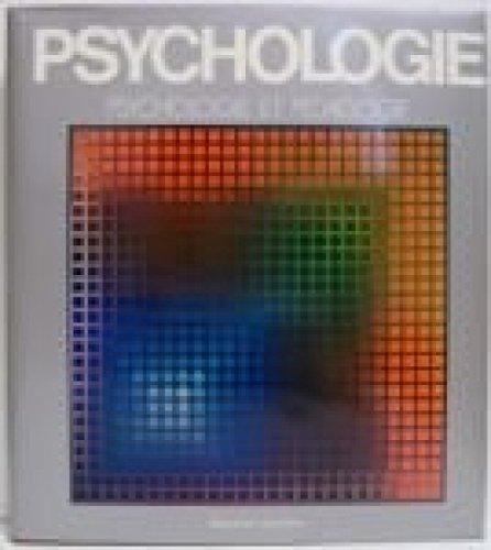 Encyclopédie de la psychologie : Psychologie et Pédagogie