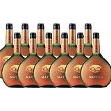 Mateus Rosato - Vino Rosato- 12 Bottiglie