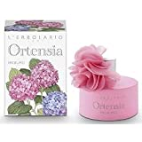 L 'erbolario 066.790Ortensia/perfume de Hortensia