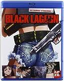 Black lagoonStagione01