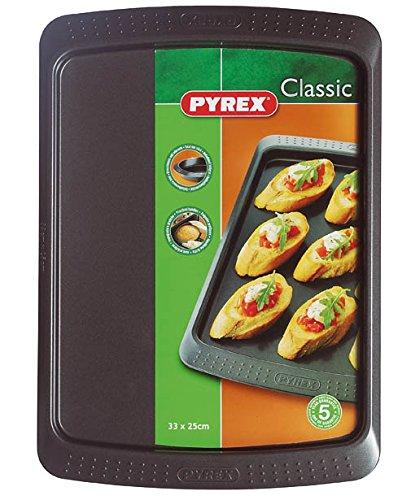 pyrex-classic-non-stick-oven-tray-33x25cm