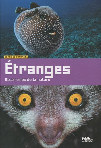 """<a href=""""/node/22173"""">Étranges</a>"""