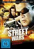 Street Wars - Krieg in den Straßen