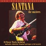 Santana Reggae