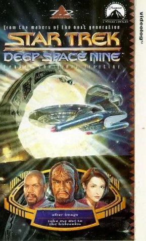 Star Trek - Deep Space Nine 77