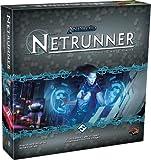 Android Netrunner - 330803 - Jeu De Cartes