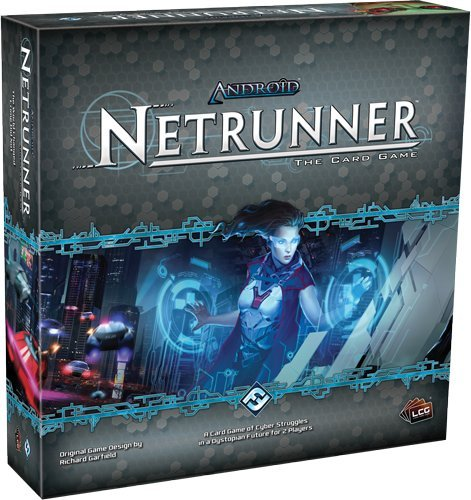 android-netrunner-the-card-game-core-set