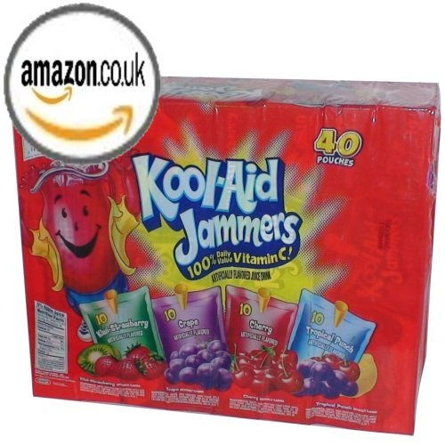 kool-aid-jammers-variety-pack-40-pouches-by-kool-aid
