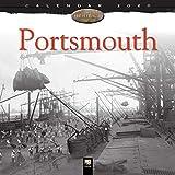 Portsmouth Heritage 2020 Calendar