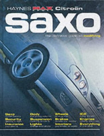 citroen-saxo-the-definitive-guide-to-modifying-haynes-maxpower