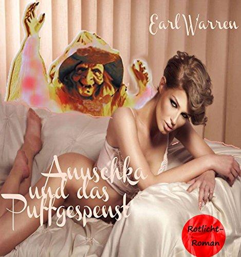 anuschka-und-das-puffgespenst-rotlicht-milieu-german-edition