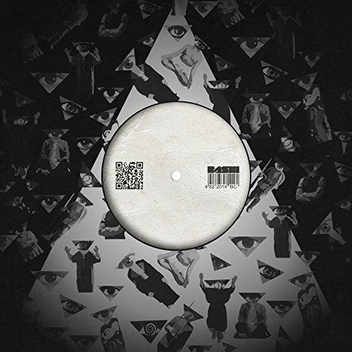 Dirty Martini (Dub Makers Remix) Martini-maker