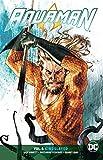 Aquaman 6: Kingslayer