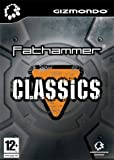 Produkt-Bild: Fathammer Classics Pack