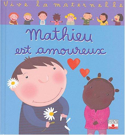"""<a href=""""/node/10438"""">Mathieu est amoureux</a>"""