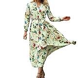 Ballkleider Ballkleider Online Abendkleider Elegant Cocktailkleider Online Online Shopping Kleidung Babydoll Kleid Abendkleid Kleider Abendkleider kle,Grün,M