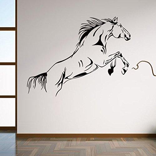 winhappyhome-pentium-caballo-arte-de-pared-pegatinas-para-dormitorio-salon-fondo-extraible-decoracio