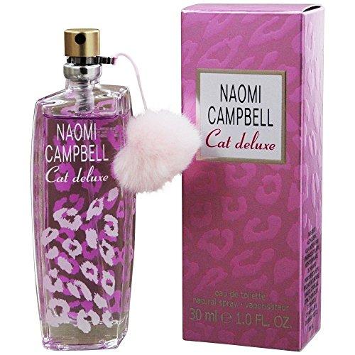 """.""""Naomi"""
