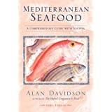 Mediterranean Seafood: A Comprehensive Guide with Recipes