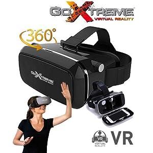 EASYPIX-55231-EASYPIX-GOXTREME-VR-HEADSET-BRILLE-VIRTUAL-REALITT