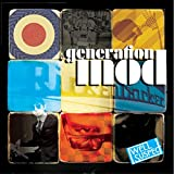 Generation Mod