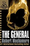 The General: Book 10 (CHERUB, Band 10)