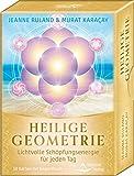 Heilige Geometrie (Amazon.de)