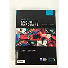 [Principles of Computer Hardware] (By: Alan Clements) [published: March, 2006]