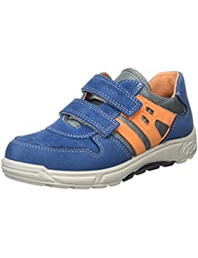 Ricosta  Jochen,  Jungen Sneakers