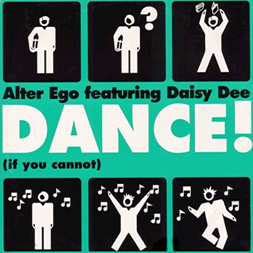 dance-if-you-cannot-euromix-by-two-men