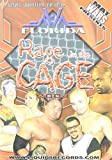 Rage in the Cage 2004