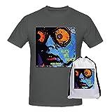 Photo de Waltse Fridges Alien Sex Fiend Acid Bath Men Tee Shirts par Waltse Fridges
