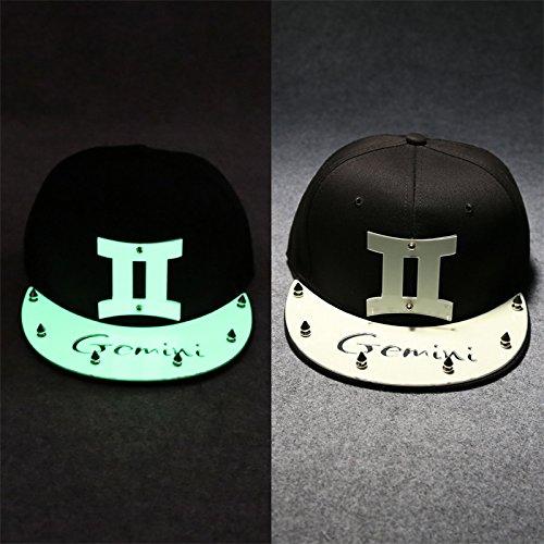 xrq-dodici-costellazione-hat-maschio-personalita-hip-hop-cappello-luminoso-cappello-da-baseball-berr