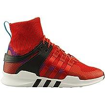 Suchergebnis auf für: Adidas Winterschuhe Herren