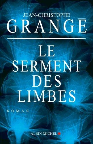 "<a href=""/node/720"">Le serment des limbes</a>"