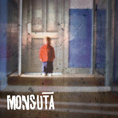 Monsutā