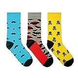 Footsy Born Free Socks